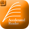 Sm icon acceleratedreader 7j9 jpeg