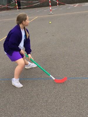 Hockey 3