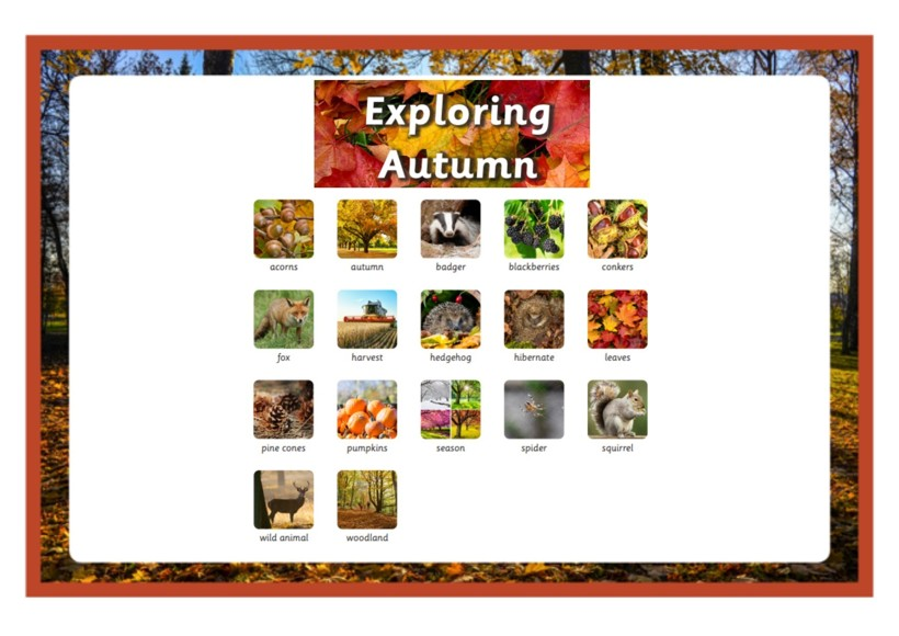 Explore autumn termly overview3