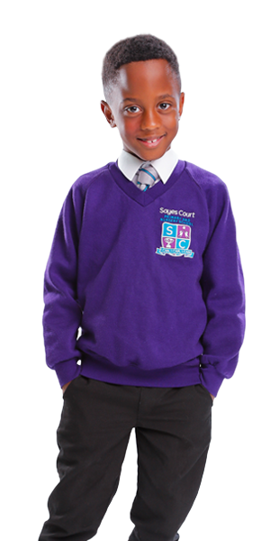 School Ambassador